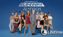 When Does Project Runway: Junior Season 3 Start? Premiere Date