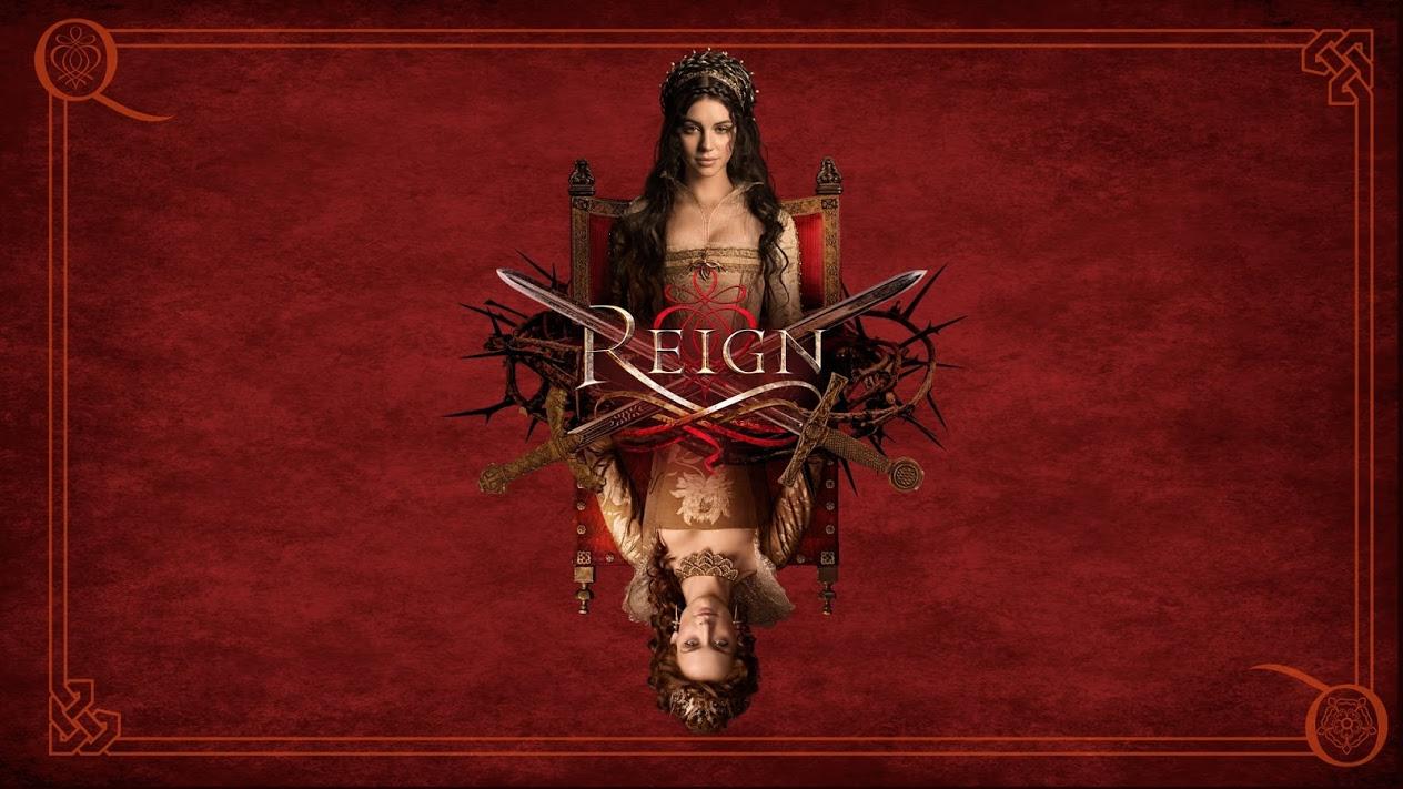When Does Reign Season 5 Start? Premiere Date
