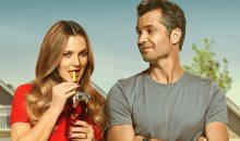 When Does Santa Clarita Diet Season 2 Start? Release Date (Renewed; 2018)