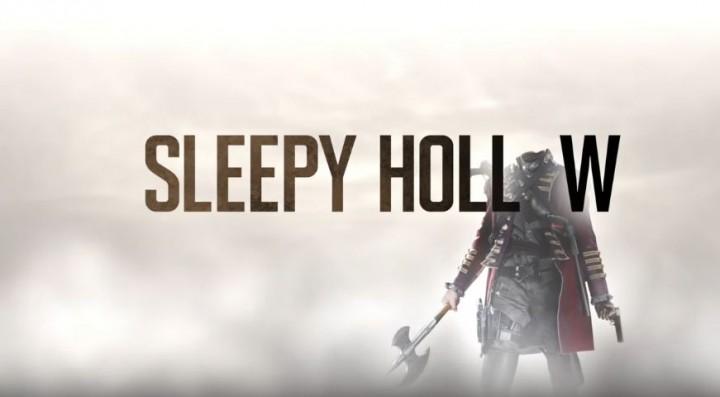 When Does Sleepy Hollow Season 5 Begin? Premiere Date