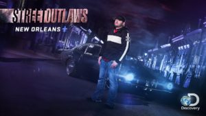 When Does Street Outlaws New Orleans Season 2 Start? Premiere Date