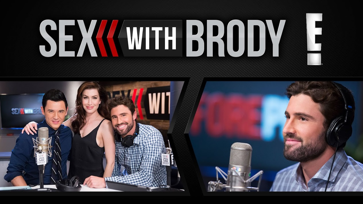 When Does Sex With Brody Season 2 Begin? Release Date