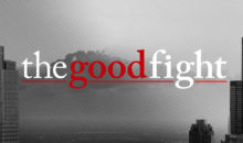 When Does The Good Fight Season 2 Start? Premiere Date (Renewed; March 2018)