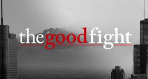 When Does The Good Fight Season 2 Start? Premiere Date