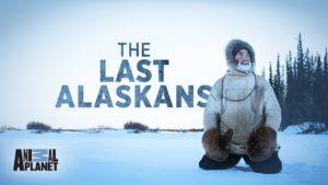 When Does The Last Alaskans Season 3 Begin? Premiere Date