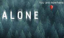When Does Alone Season 4 Start? Premiere Date (June 15, 2017)
