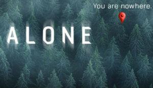 When Does Alone Season 4 Start? Premiere Date