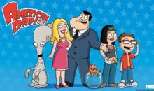 When Does American Dad! Season 15 Start? Premiere Date (Renewed)