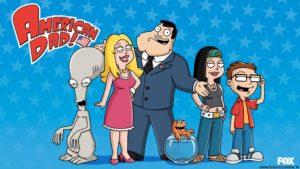 When Does American Dad! Season 15 Start? Premiere Date (Renewed)