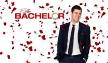 When Does The Bachelor Season 22 Start? Premiere Date (Renewed; January 2018)