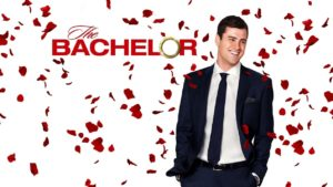 When Does The Bachelor Season 22 Start? Premiere Date