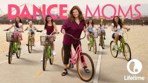 When Does Dance Moms Season 8 Start? Premiere Date