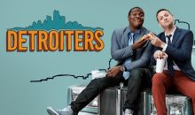 When Does Detroiters Season 3 Start on Comedy Central? (Cancelled)