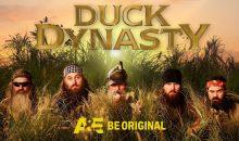 When Does Duck Dynasty Season 12 Start? Premiere Date (Cancelled)