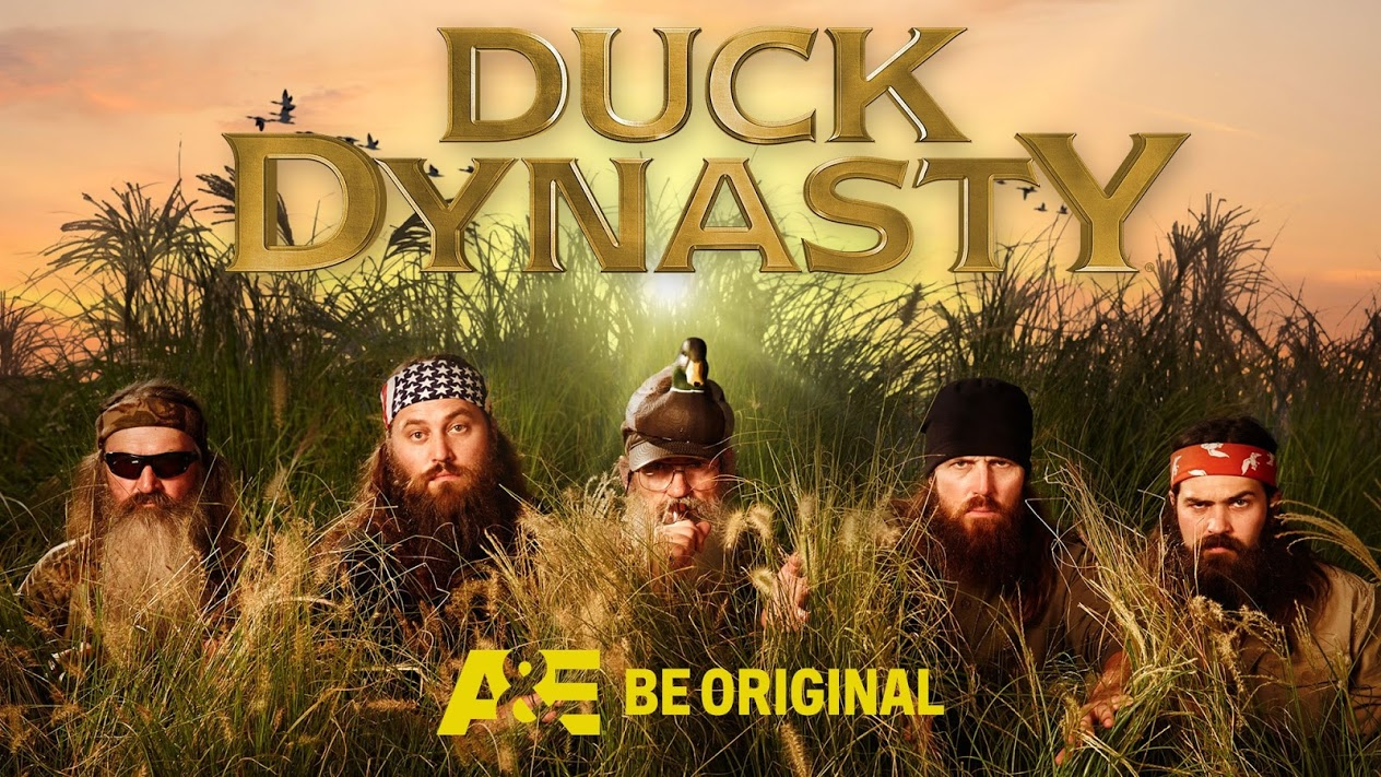 When Does Duck Dynasty Season 12 Start? Premiere Date (Cancelled)