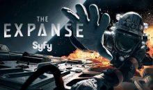 When Does The Expanse Season 3 Start? Premiere Date (Renewed; April 2018)