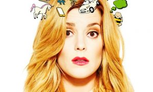 When Does The Grace Helbig Show Season 2 Start? Premiere Date (Cancelled)
