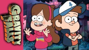 When Does Gravity Falls Season 3 Start? Premiere Date