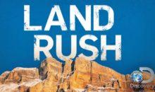 When Does Land Rush Season 2 Start? Premiere Date