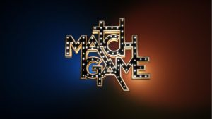 When Does Match Game Season 3 Start? Premiere Date