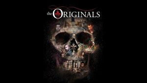 When Does The Originals Season 5 Start? Release Date