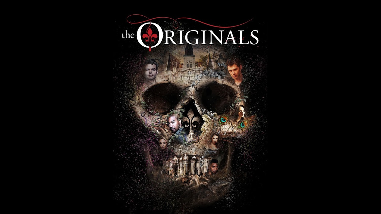 When Does The Originals Season 5 Start? Release Date