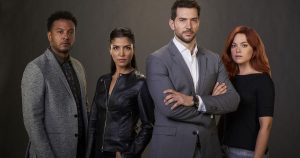 When Does Ransom Season 2 Start? Premiere Date (Cancelled)