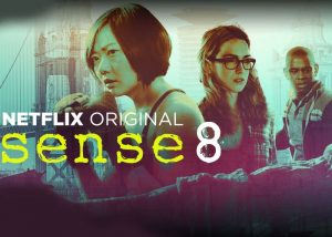 When Does Sense8 Season 3 Start? Release Date, Premiere Date