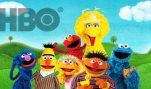 When Does Sesame Street Season 47 Start? Premiere Date (Renewed)