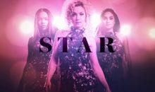 When Does Star Season 2 Start? Premiere Date (Renewed)