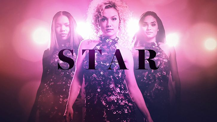 When Does Star Season 2 Start? Premiere Date