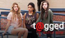 When Does T@gged Season 2 Start? Premiere Date (Renewed)