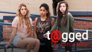 When Does T@gged Season 2 Start? Premiere Date