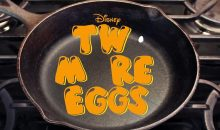 When Does Two More Eggs Season 3 Start? Premiere Date