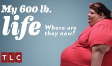 When Does My 600-lb Life Season 6 Start? Premiere Date