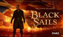 When Does Black Sails Season 5 Start? Premiere Date (Cancelled)