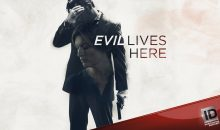 When Does Evil Lives Here Season 5 Start on Investigation Discovery? Release Date