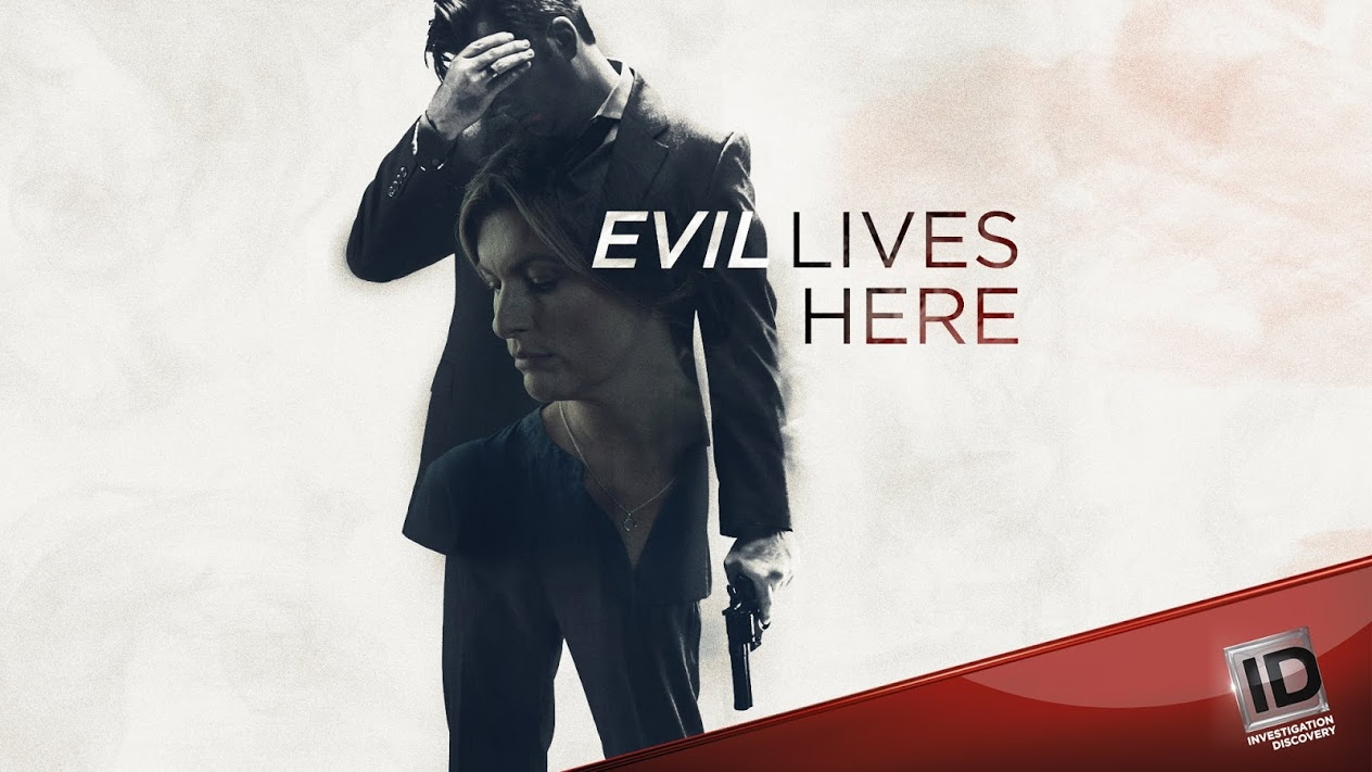 When Does Evil Lives Here Season 3 Start? Premiere Date