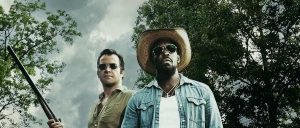 When Does Hap and Leonard Season 3 Start? Premiere Date