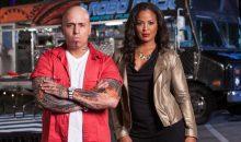 When Does Late Nite Chef Fight Season 3 Start? Premiere Date