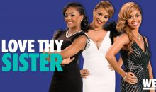 When Does Love Thy Sister Season 2 Start? Premiere Date (Cancelled)