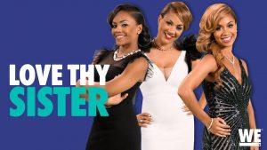 When Does Love Thy Sister Season 2 Start? Premiere Date