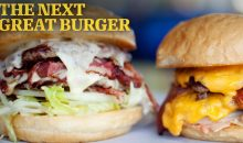 When Does The Next Great Burger Season 2 Begin? Premiere Date