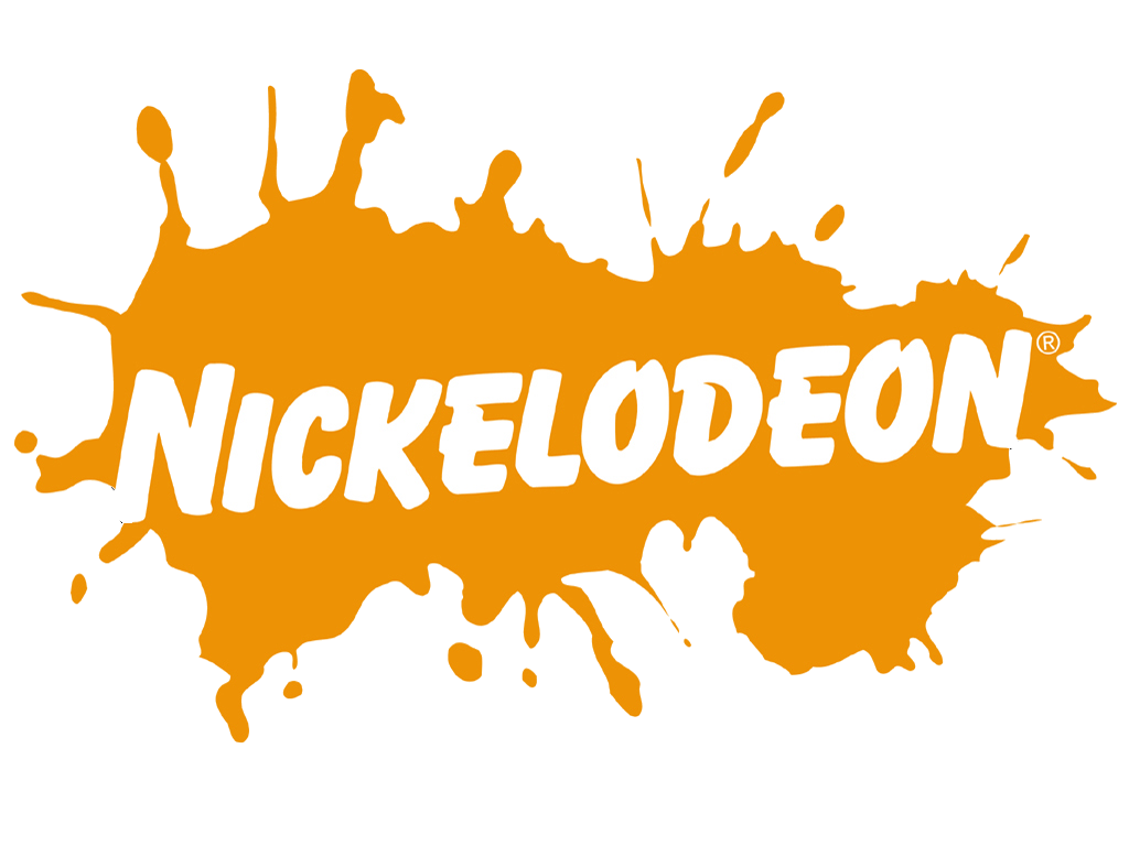 Nickelodeon TV Shows Premiere Release Dates