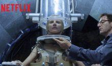 When Does The OA Season 3 Start on Netflix? (Cancelled)