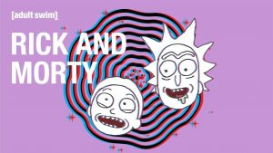 When Does Rick and Morty Season 4 Start? Premiere Date