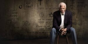 When Does The Story of God with Morgan Freeman Season 3 Start? Premiere Date