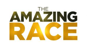 When Does The Amazing Race Season 30 Start? Premiere Date