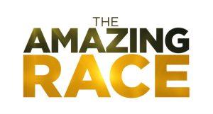When Does The Amazing Race Season 30 Start? Premiere Date