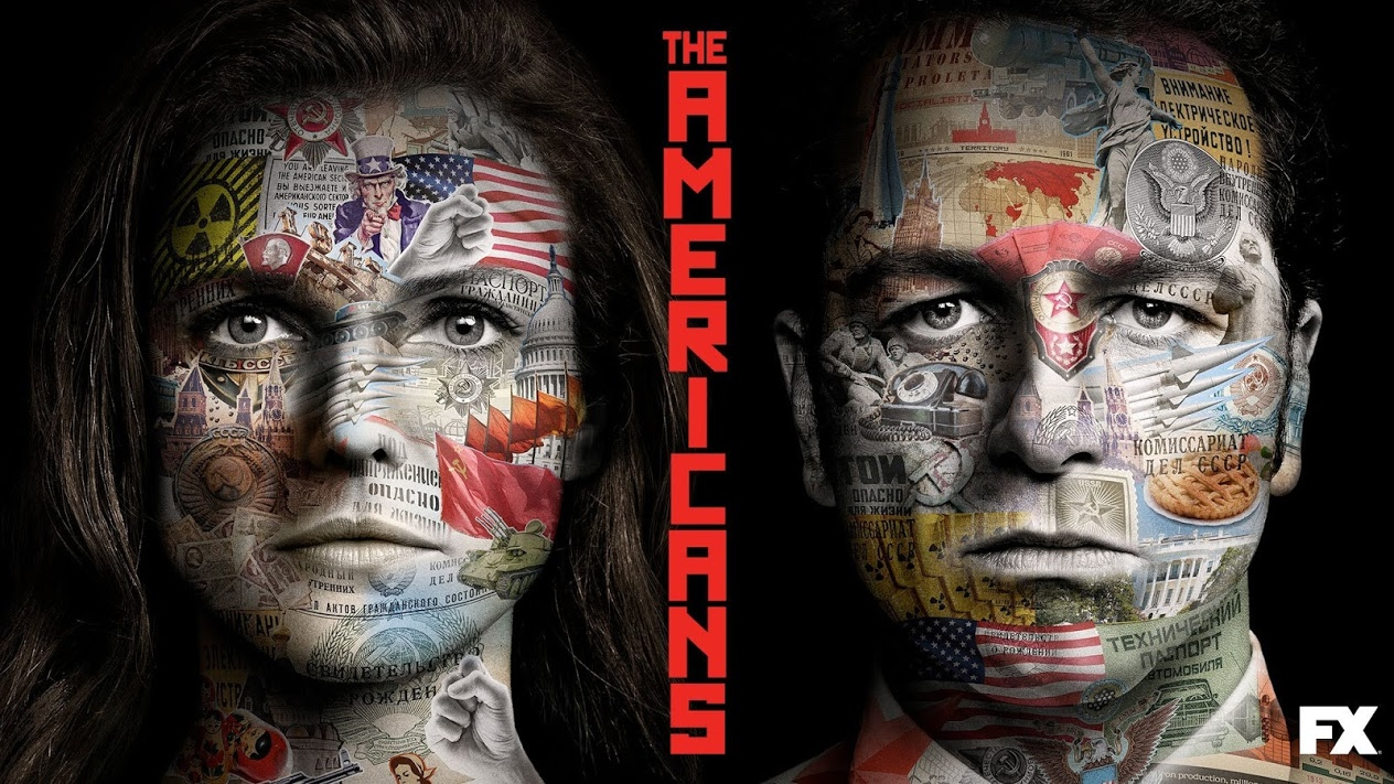 When Does The Americans Season 6 Start? Premiere Date (Renewed)